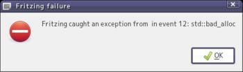Screenshot-Fritzing failure.png