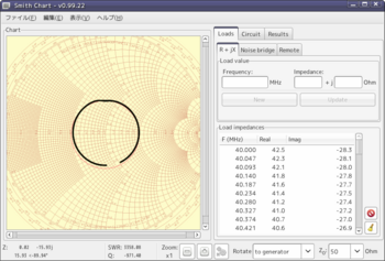 3m_5D-2V_2013-09-01_Screenshot-Smith Chart - v0.99.22.png