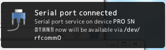 serial_port_connected.png